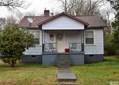 Bungalow, Single Family - Newton, NC (photo 1)