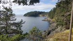 Pt Dl 2908, Bowen Island, BC - CAN (photo 1)
