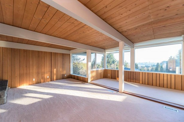 865 Highland Drive, West Vancouver, BC - CAN (photo 4)