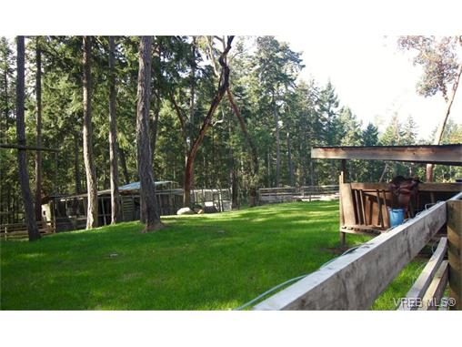 480 Upper Ganges Rd, Salt Spring Island, BC - CAN (photo 2)