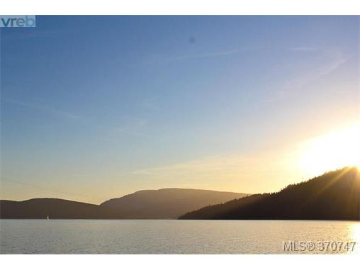 160 Narrows West Rd, Salt Spring Island, BC - CAN (photo 4)