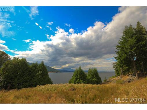 212 Narrows West Rd, Salt Spring Island, BC - CAN (photo 3)