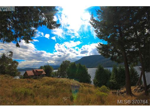 212 Narrows West Rd, Salt Spring Island, BC - CAN (photo 5)