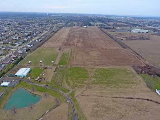 Acreage - Liberty Twp, OH (photo 2)