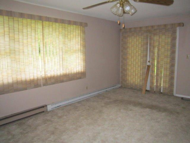 Single Family Residence, Ranch - Madison Twp, OH (photo 4)