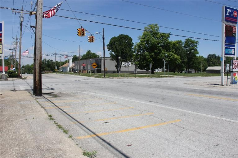 Commercial Lot - Fayetteville, OH (photo 3)