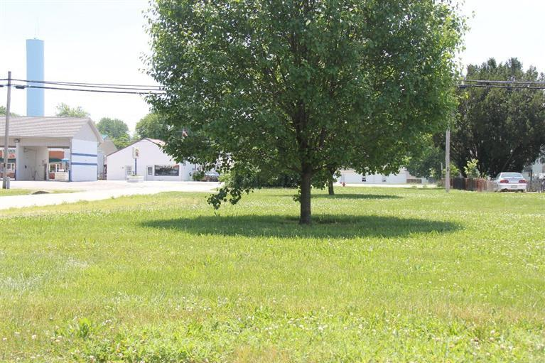 Commercial Lot - Fayetteville, OH (photo 4)