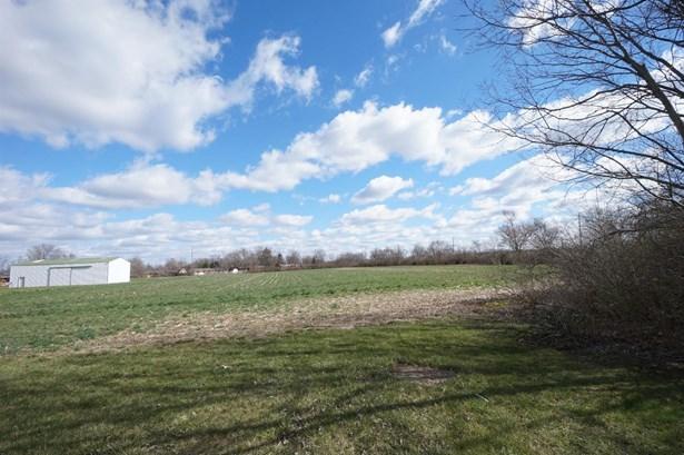 Single Family Residence, Historic - Carlisle, OH (photo 2)