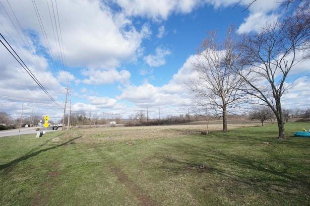 Single Family Residence, Historic - Carlisle, OH (photo 3)