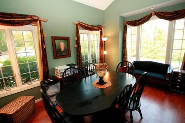 Single Family Residence, Traditional - Whitewater Twp, OH (photo 5)