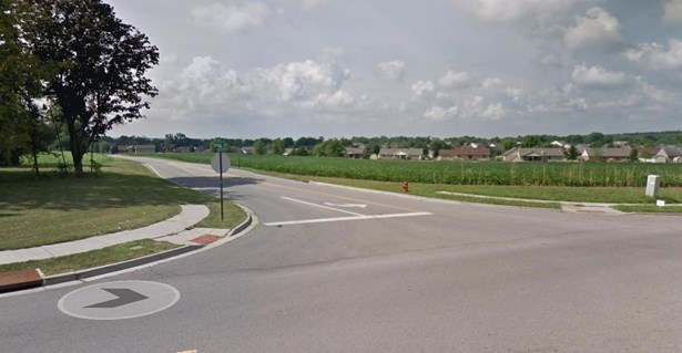Commercial Lot - Carlisle, OH (photo 3)