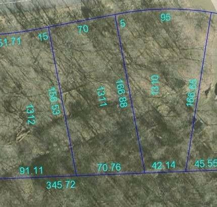 Single Family Lot - Lawrenceburg, IN (photo 1)