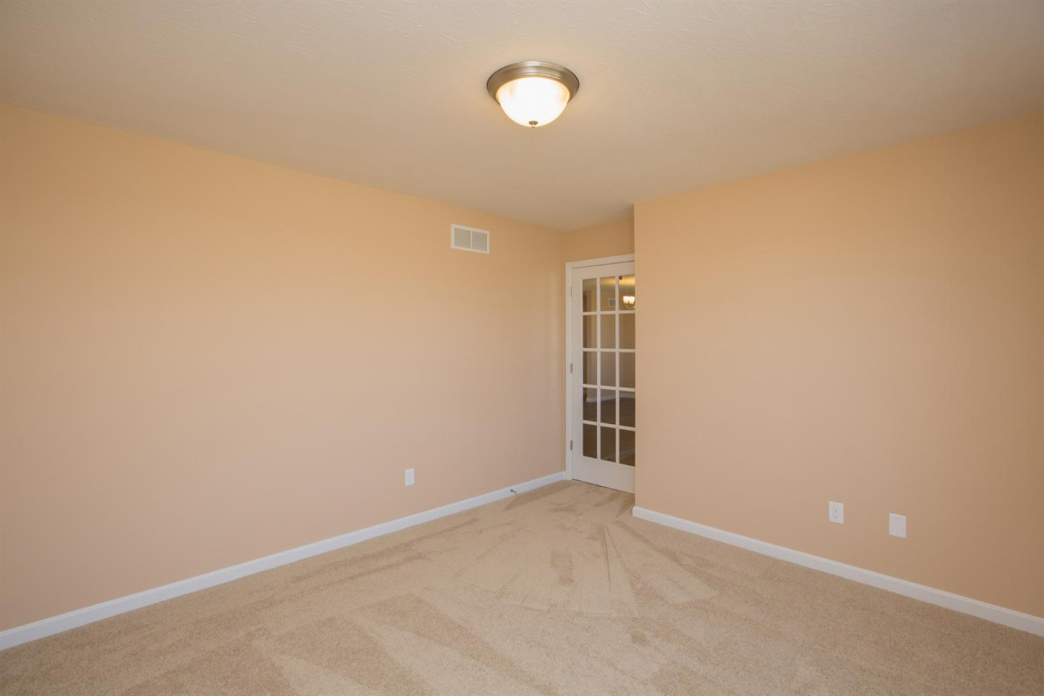 Single Family Residence, Ranch - Liberty Twp, OH (photo 3)