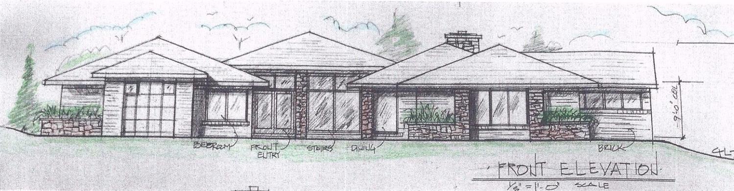Single Family Residence, Ranch - Delhi Twp, OH (photo 2)