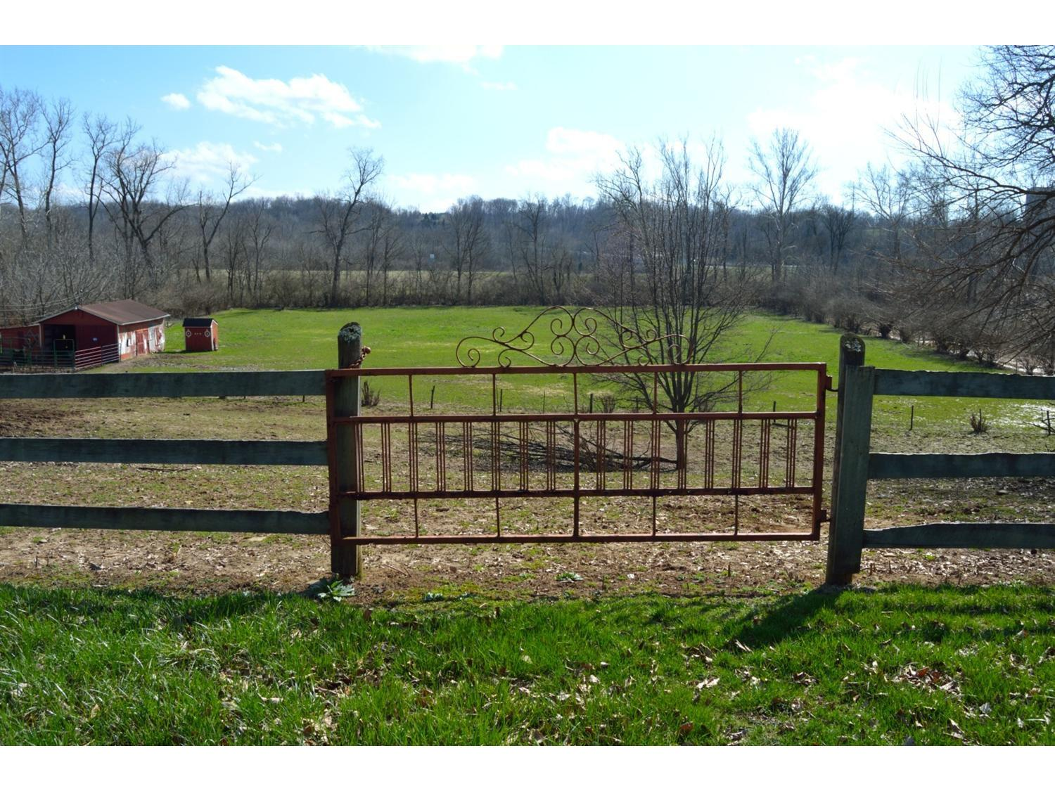 Acreage - South Lebanon, OH (photo 1)