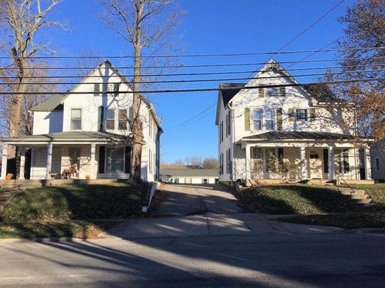 Apartment 5+ Units - Wilmington, OH (photo 1)