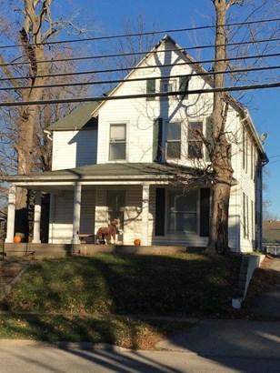 Apartment 5+ Units - Wilmington, OH (photo 2)
