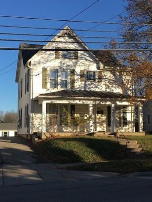 Apartment 5+ Units - Wilmington, OH (photo 3)