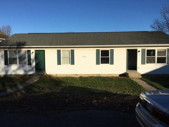 Apartment 5+ Units - Wilmington, OH (photo 4)