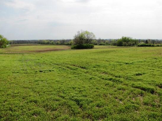 Acreage - Green Twp, OH (photo 3)
