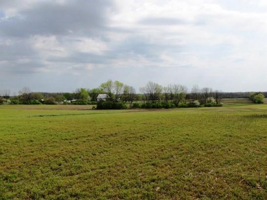 Acreage - Green Twp, OH (photo 4)