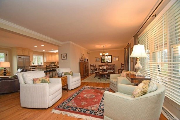 Single Family Residence, Transitional,Cape Cod - Terrace Park, OH (photo 3)