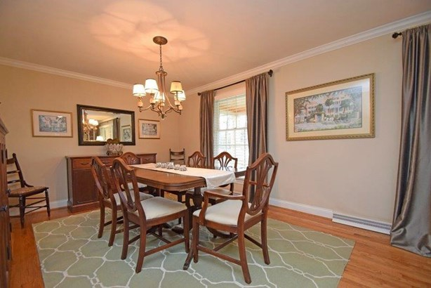 Single Family Residence, Transitional,Cape Cod - Terrace Park, OH (photo 5)