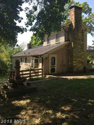 588 Zachary Taylor Hwy, Flint Hill, VA - USA (photo 1)