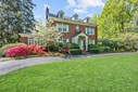 5310 Moorland Ln, Bethesda, MD - USA (photo 1)