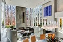2815 Woodland Dr Nw, Washington, DC - USA (photo 1)