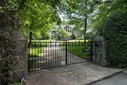 9712 Sorrel Ave, Potomac, MD - USA (photo 1)