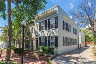 1668 Avon Pl Nw, Washington, DC - USA (photo 1)