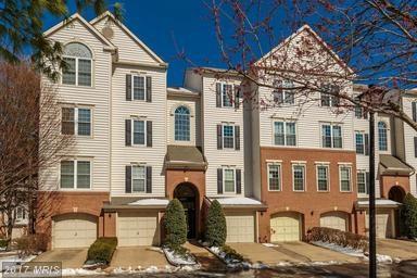 4679 Longstreet Ln #201, Alexandria, VA - USA (photo 1)