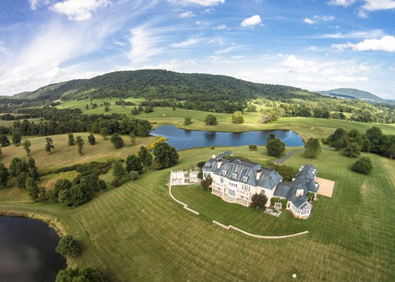 12410 Cove Ln, Hume, VA - USA (photo 1)
