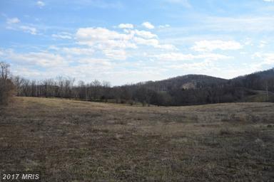 Willow Hill #f-275, Delaplane, VA - USA (photo 1)