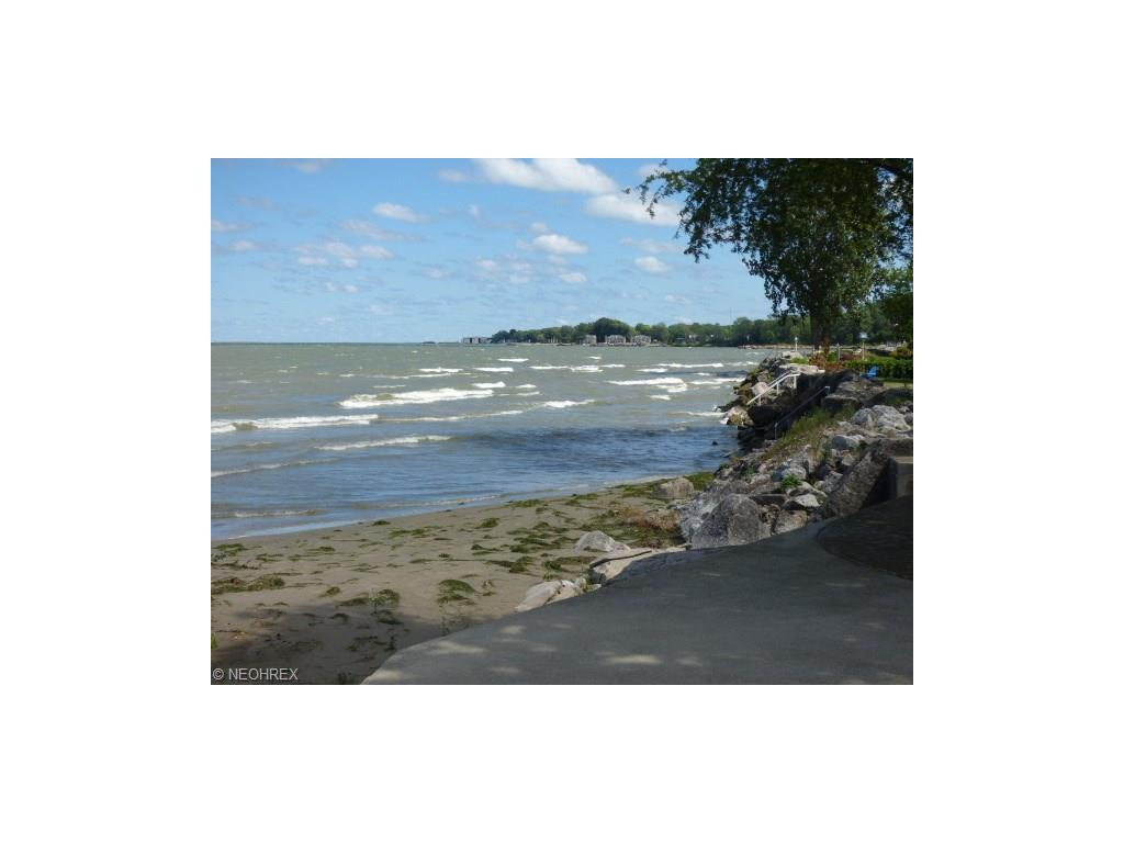 Land - Lakeside-Marblehead, OH (photo 4)