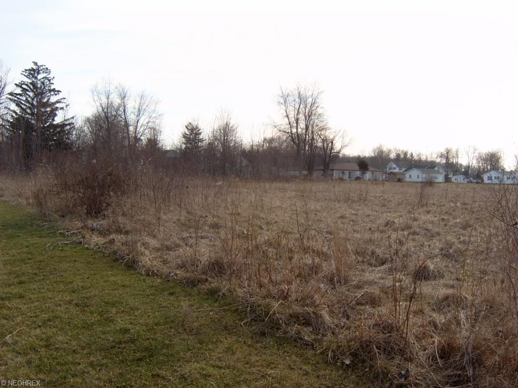 Land - Norwalk, OH (photo 2)