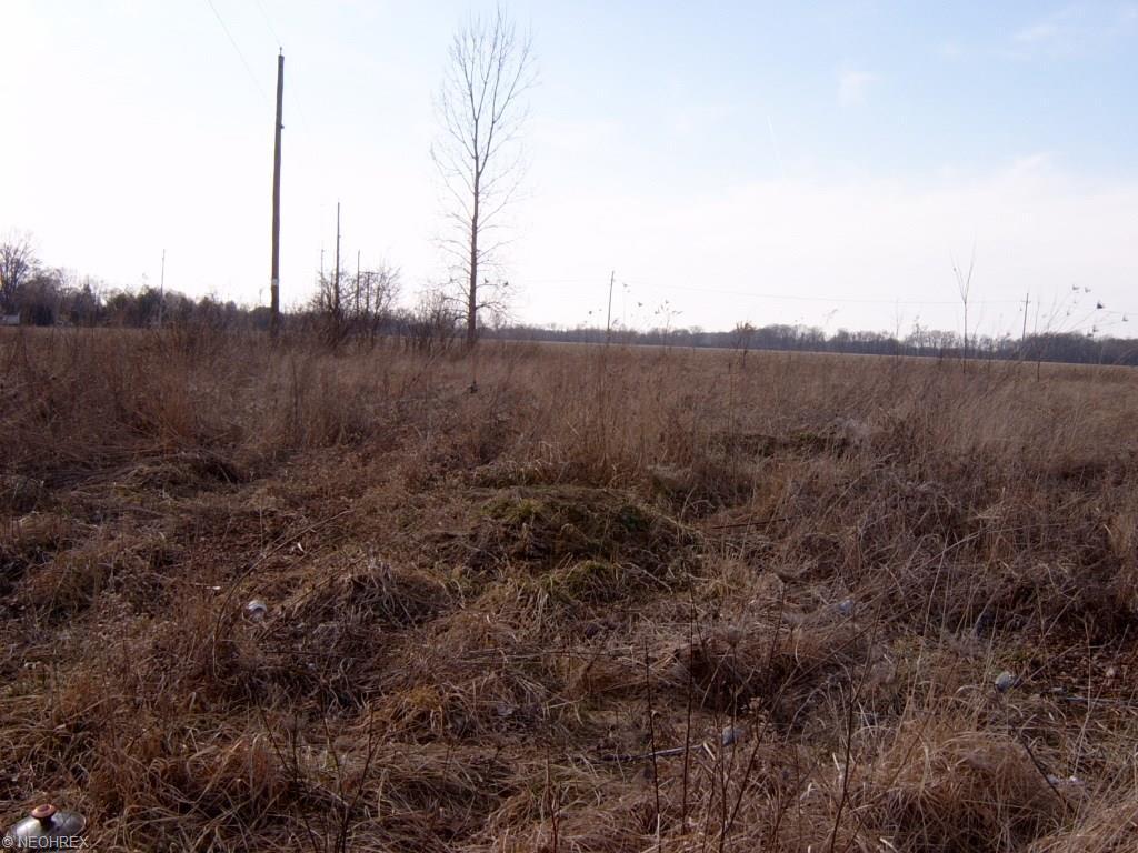 Land - Norwalk, OH (photo 3)