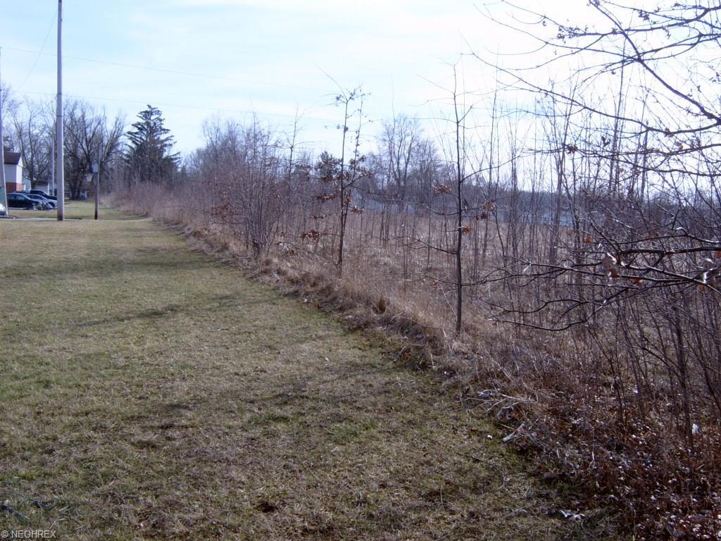 Land - Norwalk, OH (photo 4)