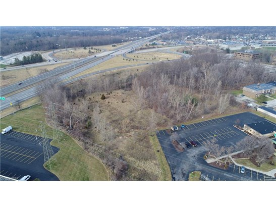 Commercial - Middleburg Heights, OH (photo 3)