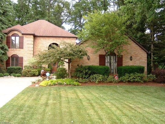Colonial, Single Family - Westlake, OH (photo 1)