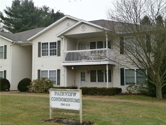 Condominium, Ranch - Bellville, OH (photo 1)