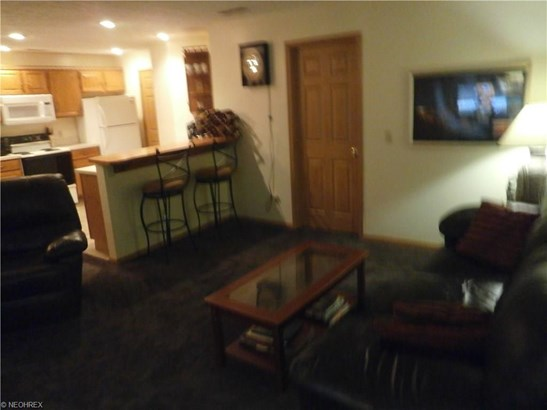 Condominium, Ranch - Bellville, OH (photo 5)