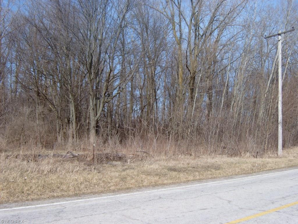 Land - Collins, OH (photo 3)