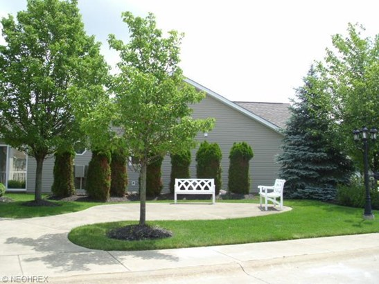 Residential - Seven Hills, OH (photo 2)