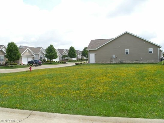 Residential - Seven Hills, OH (photo 4)