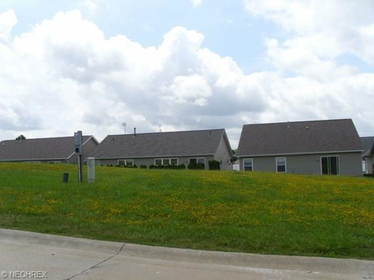 Residential - Seven Hills, OH (photo 5)