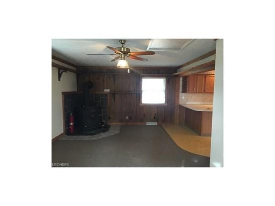 Ranch, Single Family - Tallmadge, OH (photo 3)