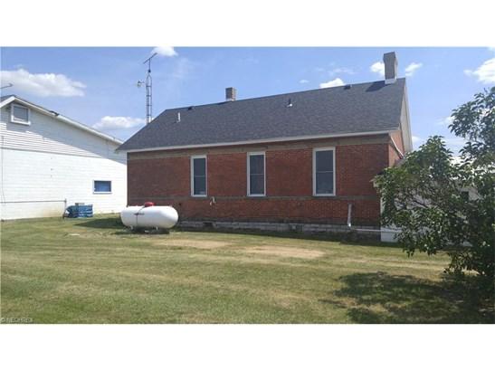 Ranch, Single Family - Castalia, OH (photo 2)