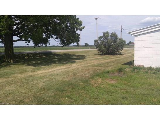 Ranch, Single Family - Castalia, OH (photo 3)